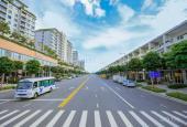 Cần cho thuê Shophous nhà phố Sala, đường Nguyễn Cơ Thạch giá 90tr/tháng