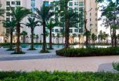 Bán căn hộ chung cư tại Đường Mai Chí Thọ, Phường Thủ Thiêm, Quận 2, Hồ Chí Minh, DT 113m2