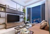 Chính chủ cần cho thuê căn hộ CT4 Vimeco, giá 13 tr/tháng, nhận nhà ở ngay. LH 0965820086
