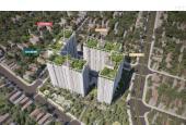 Bán căn hộ Tara Residence, Quận 8, DT 59m2, giá 1,75 tỷ. LH 0934040703