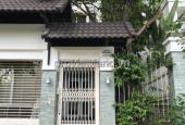 Bán biệt mặt tiền đường Số 2 chung cư Nam Long Q7, 248m2, 2 lầu
