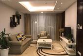 Cho thuê căn hộ chung cư Yên Hòa Condominium, 2 phòng ngủ đồ cơ bản 9 tr/th LH: 0965820086