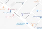 Cho thuê nhà nguyên căn, số nhà kiệt 858/2 Phan Chu Trinh, Tam Kỳ, Quảng Nam