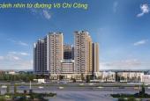 Suất nội bộ Safira Khang Điền mua lời ngay, view cực đẹp 2PN, giá tốt khách đầu tư
