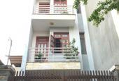 Bán nhà khu biệt thự Khang Điền, P. Phú Hữu, Q. 9, DT= 58m2, 3 lầu, giá 3.9 tỷ. 0939292195 Hải Yến