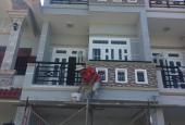 Bán nhà HXH Khánh Hội, Quận 4, DT 125m2, giá 7.5 tỷ. LH 0939292195 Hải Yến