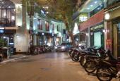 Nhà đẹp 3 mặt thoáng 56m2, MT 4m, kinh doanh phố Thông Phong - Quốc Tử Giám giá 3,45 tỷ