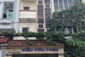 Novaland - Mở bán nhà phố thương mại Golden Mansion - 119 Phổ Quang, P. 9, Quận Phú Nhuận