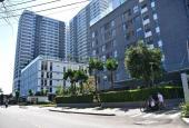 Bán căn officetel Orchard Park View, 35m2, có nội thất giá 2.050 tỷ. LH: 0902962062