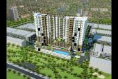 Mở bán căn hộ Masteri Parkland, Thảo Điền, Q. 2, TP HCM
