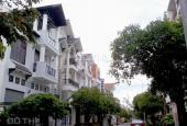 Gấp, bán đất nền KDC Trung Sơn, vị trí đẹp, DT: 197 m2, giá: 150 triệu/m2. LH: 0907.147.680