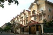 Bán đất khu Trung Sơn, xã Bình Hưng, Huyện Bình Chánh, giá từ 150 tr tới 160 tr/m2
