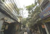 Bán nhà riêng tại đường Định Công, Thanh Xuân, Hà Nội, diện tích 74m2