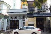 Nhà 2 lầu hẻm 719 Huỳnh Tấn Phát, P. Phú Thuận, Quận 7, giá 6.4 tỷ (TL)
