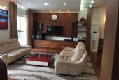 Chính chủ cần bán nhà ngõ 499 Xuân Đỉnh, diện tích 36 m2 x 5T, tiện kinh doanh, 3,8 tỷ