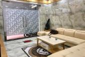 Cần tiền bán rẻ nhà đẹp ở ngay tết ngõ 107 Nguyễn Chí Thanh, 6 phòng ngủ, ô tô cách 30m