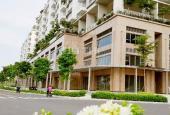 Cần bán căn hộ Sarica 3PN, view Lâm Viên sinh thái, view sông, không bị che view
