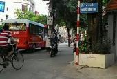 Bán đất mặt phố Nguyễn Công Trứ - Văn Quán, Phúc La 41m2, KD cực tốt, giá 71tr/m2, 0942.193.386