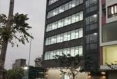 Chính chủ cho thuê 4 tầng trong nhà 7 tầng tại LK 46A khu tái định cư Dương Nội, Hà Đông, Hà Nội