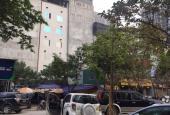 Bán đất ngõ 21 Lê Văn Lương (số 71 cũ), DT 125m2, MT 9,5m, giá 25,3 tỷ. LH 0982824266