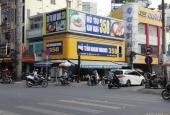 Cần bán nhà MT Vĩnh Viễn 6x15m. Giá 18.5 tỷ
