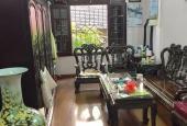 Cực hiếm nhà mặt phố Bùi Thị Xuân, vỉa hè, kinh doanh, DT 31m2 x 5 tầng, 18.5 tỷ. LH 0917420066