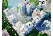 Chính chủ cần bán CHCC HH3A tầng 17 Linh Đàm, 74m2. LH 0988818045