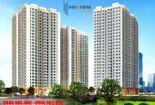 Mở bán chung cư Panorama Hoàng Văn Thụ, giá 20 triệu/m2 ký trực tiếp CĐT, LH: 0966 100 509