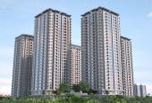 Bán căn hộ chung cư tại dự án Iris Garden, Nam Từ Liêm, Hà Nội diện tích 67m2, giá 1.9 tỷ