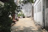 Bán nhà HXH phường Long Thạnh Mỹ, đường Lê Văn Việt, Quận 9, giá rất rẻ