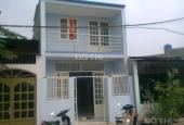 Bán nhà hẻm Lê Văn Việt, phường Long Thạnh Mỹ, 95m2, giá 129tr/m2