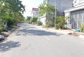 Bán nhà chính chủ hẻm xe tải ra vào Long Thạnh Mỹ, Quận 9, đường Lê Văn Việt