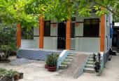 Bán nhà đất vườn sổ đỏ chính chủ, giá hấp dẫn tại Mỏ Cày Nam, Bên Tre