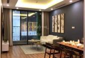 Sự thật về mua căn hộ cao cấp tại Hinode City nhận CK khủng 950 tr/căn