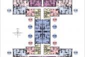 Bán căn hộ full nội thất hiện đại quận Tây Hồ. LH xem nhà 0868 206 845