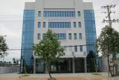 Bán tòa nhà khách sạn mặt phố cổ Hoàn Kiếm 79m2, 9 tầng, mặt tiền 5.5m, giá 75 tỷ. LH 0983416997
