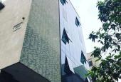 Chính chủ bán tòa nhà 8 tầng x 170 m2, ở phố Phùng Khoang, mặt phố, KD thuận lợi. 0979070540