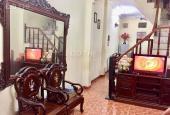 Nhà Ngọc Thụy mới king coong, giá cực rẻ, ngõ ô tô, 2 thoáng. Tùng BĐS 0947969868