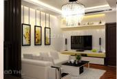 Chính chủ cho thuê căn hộ cao cấp 101 Láng Hạ, 3 phòng ngủ, đủ đồ, 160m2, 15 tr/th. LH: 0965820086