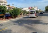Cho thuê nhà mặt phố tại đường Ninh Bình, P. 2, Bạc Liêu, Bạc Liêu diện tích 135m2, giá 3tr/th