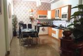 Chính chủ bán căn nhà đẹp phố Thông Phong gần phố cổ, 34m2, 3.3 tỷ