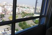 Cho thuê CC Đất Phương Nam Tower, lầu cao, căn góc view Chu Văn An