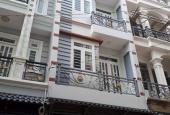 Tôi cần bán đường hẻm 5m Mai Văn Ngọc, phường 11, Phú Nhuận