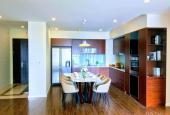 HPC Landmark 105, CH cao cấp nhận nhà ở luôn, full nội thất nhập khẩu, giá rất hợp lý