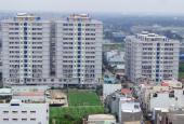 Bán căn hộ chung cư tại Bình Tân, Hồ Chí Minh diện tích 50m2, giá 930 triệu