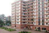 Chính chủ bán chung cư CT1A Văn Quán, 72m2 căn góc 2 mặt thoáng, 2PN, giá 1.5 tỷ có TL, 0966035826