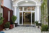 Bán nhà 2 Mặt Tiền Điện Biên Phủ  .4x20, giá:18.5 tỷ, LH:0933492707