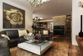 Cho thuê căn hộ cao cấp Vinhomes Nguyễn Chí Thanh, giá 15 triệu/th, LH 0919863630