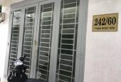 Bán gấp nhà mới 1 trệt 1 lầu 1 lửng 1 toilet, 4 PN, ngang 4m x 8m, 242/60 Thoại Ngọc Hầu, Tân Phú