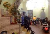 Bán nhà riêng tại Phố Nguyễn Phúc Lai, Phường Ô Chợ Dừa, Đống Đa, Hà Nội diện tích 46m2 giá 3,4